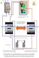 craftsman router wiring diagram    1696 x 2200
