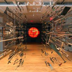 Programa para quem for a NY Cooper Hewitt, Smithsonian Design Museum  reaberto depois de uma super reforma em dez/14