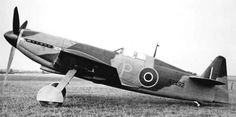 Experimental Aircraft, Prisoners Of War, Commercial Aircraft, Royal Air Force, Military Aircraft, State Art, Wwii, Fighter Jets, James Martin