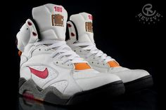 4095e8cf1d6 101 Best Sneaker   Kicks images