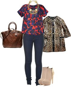 """""""FASHION.POWER.LOVE."""" by fashion-power-love ❤ liked on Polyvore"""