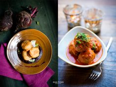 Cava Bodega - The Taste of Spain cookbook   #tapas #food #spanish   www.FoodPhotographer.ie