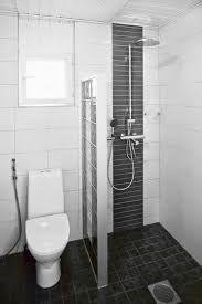 Kuvahaun tulos haulle pieni kylpyhuone