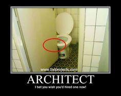 architect+funny+motivational+poster+(4).jpg (320×256)