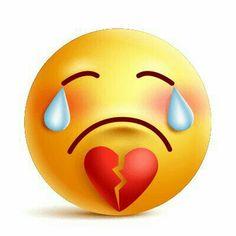 Facepalm Emoticon, Emoticon Faces, Funny Emoji Faces, Images Emoji, Emoji Pictures, Crying Emoji, Laughing Emoji, Animated Emoticons, Funny Emoticons