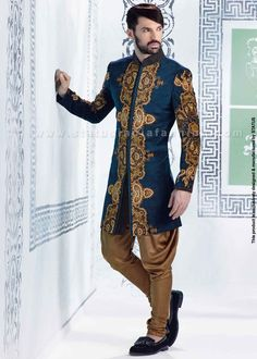 70 Best ideas for wedding indian men asian clothes wedding suits 70 Best ideas for wedding indian men asian clothes Indian Groom Wear, Indian Wedding Wear, Wedding Dress Men, Wedding Suits, Ethnic Wedding, Punjabi Wedding, Indian Weddings, Wedding Couples, Boho Wedding