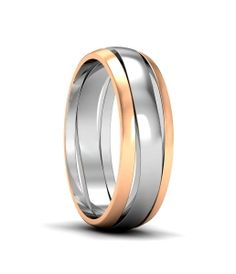 Обручальные кольца (Мод. r-239)
