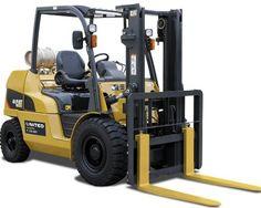 caterpillar electric forklift truck md md md md caterpillar forklift truck gp40n gp45n gp50cn gp50n gp55n workshop service manual