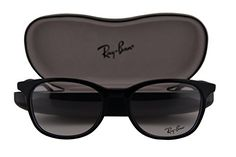Ray Ban sunglasses    Ray Ban RX5356 Eyeglasses 5419145 Shiny Black 2000 RX 5356 -- Read more reviews of the product by visiting the link on the image.-It is an affiliate link to Amazon. #RayBansunglasses