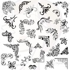 vine tattoo on hand - Google Search