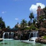 Bahamas Bahamas Bahamas, Caribbean – Travel Guide
