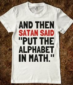 Math Humor | From Funny Technology - Community - Google+ via Clean Jokes