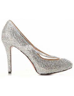I like these! :)