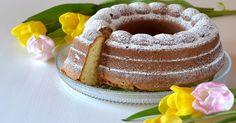 Olen ollut reseptien keräilijä jo pikkutytöstä saakka. Rakastin selailla leivontakirjoja ja haaveilin osaavani tehdä kuvien kauniita marsip... Yummy Cakes, Doughnut, Sweet Treats, Pudding, Sweets, Baking, Breakfast, Desserts, Recipes