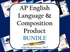 This ever-growing bundle is for the first-time instructor or seasoned teacher who needs to shake things up a bit. It contains 304 pages of A...