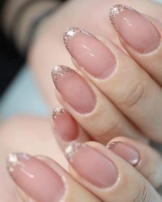Nails How To Repair a Leaky Pipe Article Body: There is going to be one time in your life that you w Chic Nails, Stylish Nails, Trendy Nails, French Tip Acrylic Nails, Best Acrylic Nails, Minimalist Nails, Hair And Nails, My Nails, Classic Nails