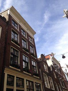 CreaCrola : Daggetje in Amsterdam creacrola.nl