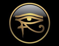 Egyptian Symbols, Egyptian Art, Egypt Wallpaper, Egyptian Drawings, Egypt Tattoo, Ancient Egypt History, Goddess Art, Portfolio Logo, Tattoos