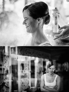 Hochzeitsfotograf im Brombachtal Odenwald hochzeit_odenwald_dieburg_brombachtal_rhein-main_frankfurt_hochzeitsreportage_hochzeitsjournalismus_florian_leist_ 1