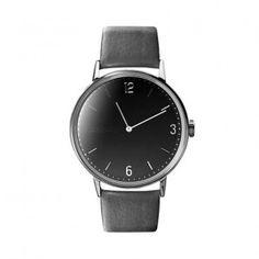 Sincere 311 Armbanduhr