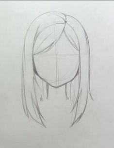 Art Discover Hair Drawing Tips Girls 34 Super Ideas hair drawing hair drawing Drawing Techniques Drawing Tips Drawing Sketches Drawing Drawing Anime Hair Drawing Basic Drawing Easy Sketches To Draw Good Drawing Ideas Anime To Draw Drawing Techniques, Drawing Tips, Drawing Reference, Drawing Sketches, Drawing Drawing, Anatomy Drawing, Anime Hair Drawing, Girl Hair Drawing, Basic Drawing