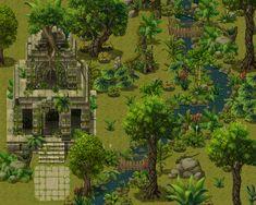 jungle_river3.png