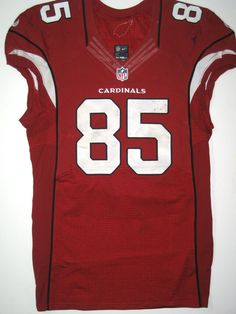 NFL Jerseys Wholesale - 1000+ ideas about Arizona Cardinals Game on Pinterest | Larry ...