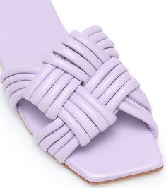 Sexy Sandals, Pink Sandals, Fashion Sandals, Flat Sandals, Women's Shoes Sandals, Leather Sandals, Huarache, Designer Shoes On Sale, Shoe Cakes
