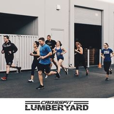 See y'all at Thor's Day's #workout... #LMBRJCKD  Workout for #thorsday 21 Sept:  A. #Nancy 5 #RFT: 400m #Run 15 Overhead #Squats 95/65#  B. #Endurance #WOD: 1000m #Row TT  #ironsharpensiron  #orangecounty #fitness #fitfam #gymlife #crossfit