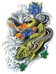 dragão tatto - Pesquisa Google