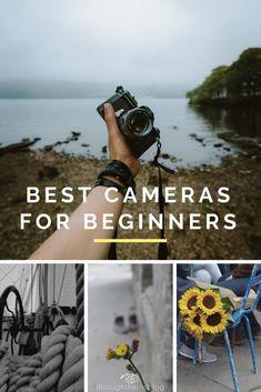 Shots Photography Camera Aperture Shutter Photographer Lo Tank Top