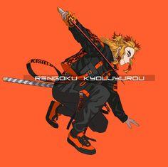 Imágenes random de Kimetsu no Yaiba - KnY 🎴 - Seite 2 - Wattpad Manga Anime, Manga Art, Anime Guys, Anime Art, Demon Slayer, Slayer Anime, Anime Angel, Anime Demon, Cyberpunk