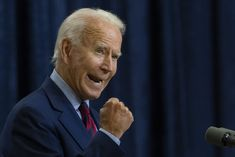 Joe Biden the United States President-elect will on Tuesday name the first picks to be part of his administration, his Chief of Staff said, as Donald Trump refuses to concede his loss to the Democrat. Biden has been pushing ahead with preparations to take over as president in January despite Trump's moves on multiple fronts…