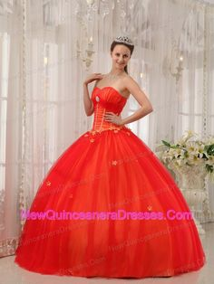 http://www.newquinceaneradresses.com/by-occasion/prom-quinceanera-gowns   2013 pretty quinceanera dress around 150   2013 pretty quinceanera dress around 150   2013 pretty quinceanera dress around 150