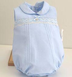 Vestido de ni a tutorial regalos beb s pinterest - Marcador de ropa mine el corte ingles ...