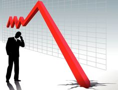 Η φιλοδοξία αντίδοτο στην οικονομική κρίση