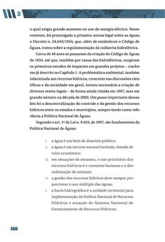 Página 160  Pressione a tecla A para ler o texto da página