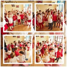 #Cumhuriyet #bayramı #Cumhuriyetbayramı #aktiviteleri #Animasyonu #etkinlikleri #organizasyonu  #simanimasyon #oyun #oyuncak #beceri #geliştiren #çocukoyunları #dans #eğlence #balo #neşelioyunlar #neşelidanslar #öğrenci #anaokulu #anasınıfı #çocuk #öğretmen #MiniKulüp #Caddebostan #bayrak #marş #Atatürk #kırmızıbeyaz #müzik #animasyon #animatör #29ekim #unutmayacağız #unutulmayacak #unutmayacaklar #yürüyüş #bayraklayürüyüş #birliktehareket #beraberoyun #birlikteyapalım #birliktebaşaralım