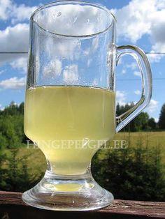 Šampoonita peapesu | Hingepeegel Hurricane Glass, Beer, Mugs, Tableware, Root Beer, Ale, Dinnerware, Tumblers, Tablewares