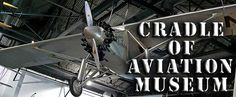 Cradle of Aviation Pier 86, W 46th St and 12th Ave, NY 10036-4103  877-957-SHIP (7447)  - Admits 6  - Express members-only line - Does not include admission to the Space Shuttle Pavilion or simulators
