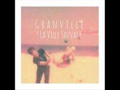 Granville - Les Corps Perdus - YouTube