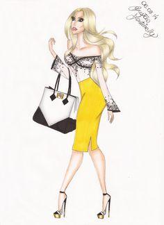 #fashion #fashiondesign #fashionillustrator #Fashionillustration #croqui #croquidemoda #illustration #illustrator #moda #desenhodemoda #desenho #design #croqui #croquidemoda #gufontinelly #estilista #stylist #style #drawing #fashiondrawing #blogger