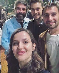Stranger Things Kids, Perfect Couple, Turkish Actors, Female, Couple Photos, My Love, Movies, Cristiano Ronaldo, Celebrities