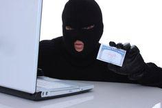 Computer Crime   SEC's Top 6 Tips to Help Seniors Avoid Social Media Fraud