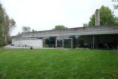 house velghe - vanderlinden | Flickr - Photo Sharing!