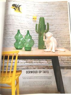 Bottle Vaas DD #bottlevase #dutchdesign #klaaskuiken #design #bottle #vase