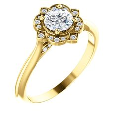 Available in Rose,Yellow ,White gold and Platinum. Emily Diamond, Rings Online, Dream Ring, Solitaire Engagement, Jewelry Stores, Diamond Cuts, Wedding Rings, Warm, White Gold