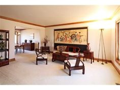 4865 Castaway Ln, Hoffman Estates, IL 60010 - MLS# 08798717 | CENTURY 21 Langos & Christian Jairaj Bhatia, Listing Agent