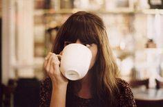 Big coffee mugs. Little coffee shops Big Coffee, Coffee Break, Coffee Time, Coffee Cups, Tea Time, Morning Coffee, Tea Cups, Momento Cafe, Coffee Tumblr