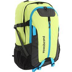 How To Clean Patagonia Backpacks Stepbystep